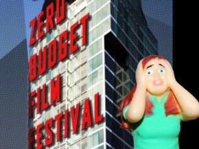 Zero Budget Film Festival 2012