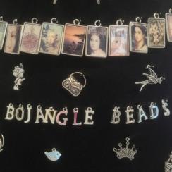 www.bojanglebeads.co.uk
