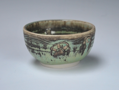 SmallPorcelainBowl