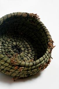 pine needle basket copy