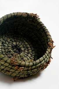 pine needle basket copy